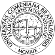 fmuk logo