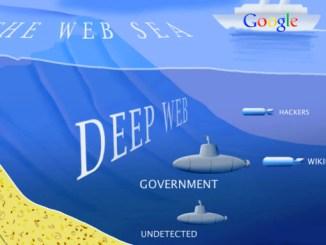 deep_web