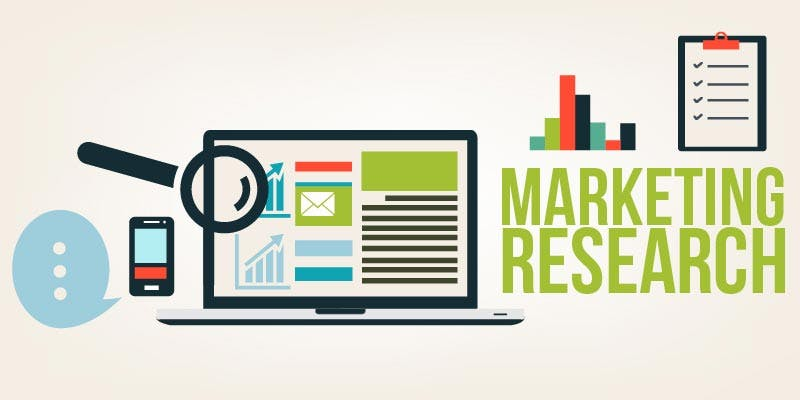 10 Market Research Companies in Delhi - Market Research For Startups