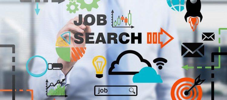Top 10 Job Sites in India  Jobs Portal in India