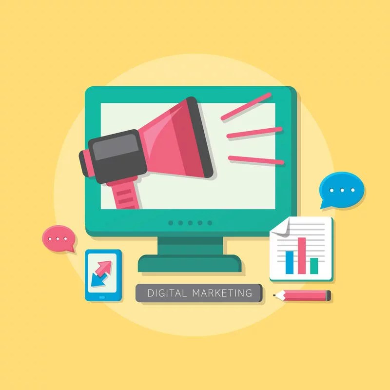How to Choose the Best Digital Marketing Channel for Your Business