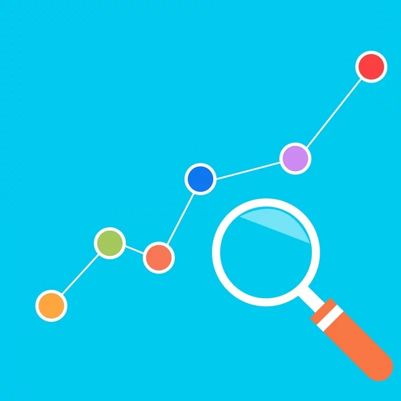 Effectively Measure Your Digital Marketing Campaign in 7 Easy Steps