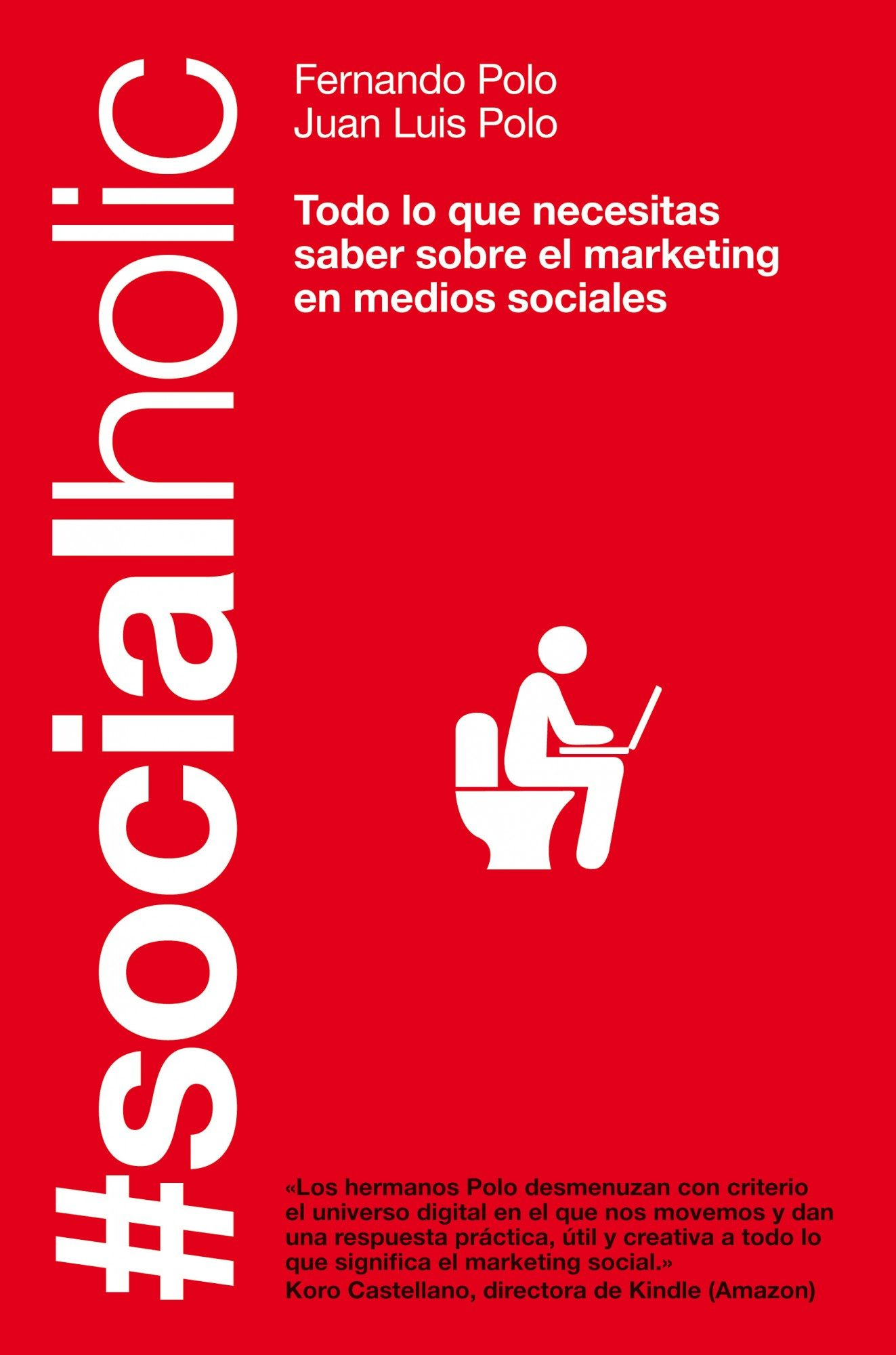 Libros Digital 10 Libros Sobre Marketing Digital Que No Te Puedes Perder