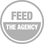 feed the agency