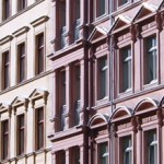 How landlords can use Email Marketing for better communication with their tenants