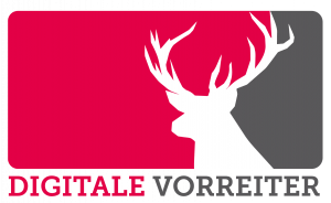 logo-digitale-vorreiter