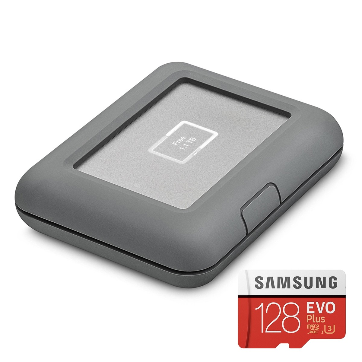 Ideal Samsung Gb Micro Sdcard Grey Digital Outlet Lacie Tb Dji Portable Hard Disk Drive Lacie Tb Dji Portable Hard Disk Drive Samsung Gb 1tb Sd Card Note 9 1tb Sd Card Ebay dpreview 1 Tb Sd Card