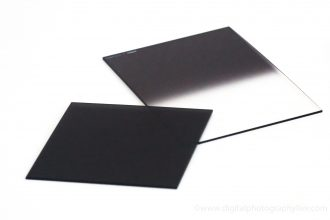 ND & GND Filters