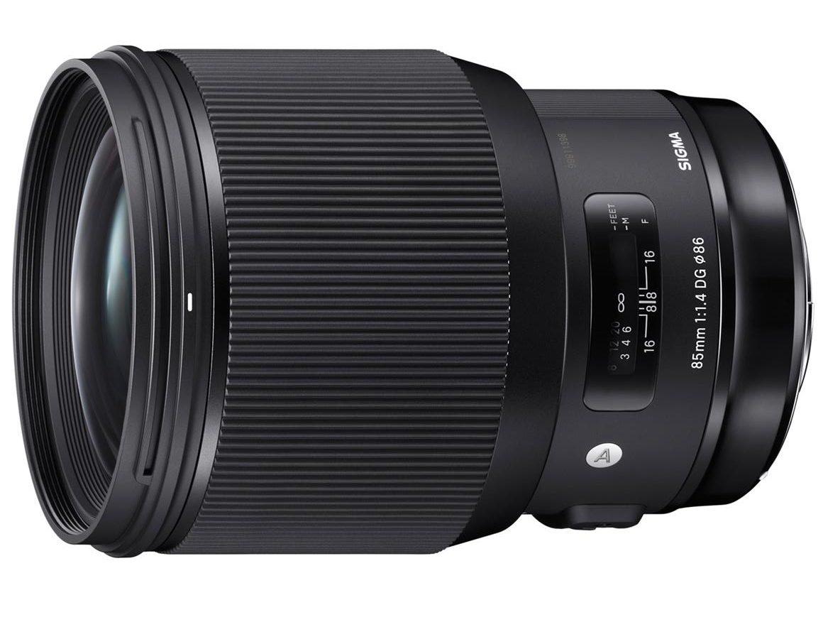sigma-85mm-f1-4-dg-hsm-art-lens