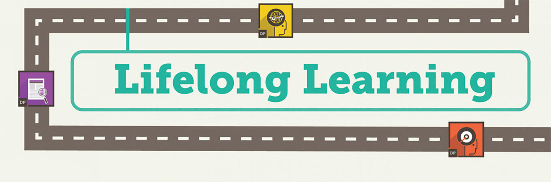 lifelonglearning copy