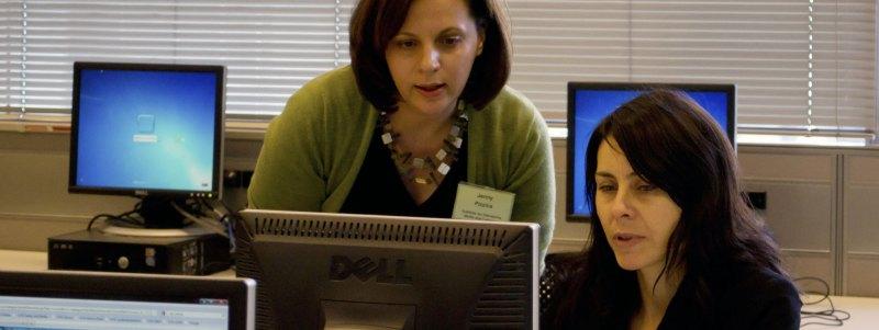 blog.dpschools.communityhero