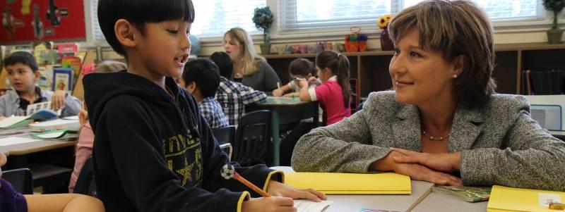mc.teacherandstudent.Flickr_Province-of-British-Columbia_2