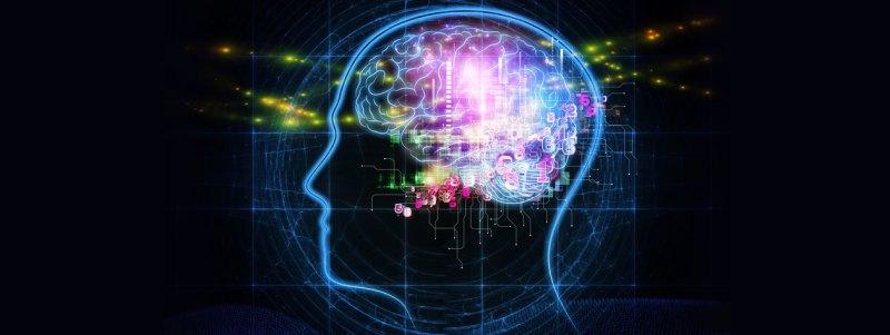 research_blog_head