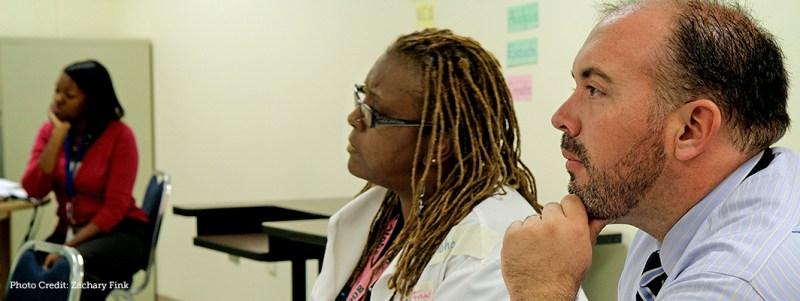 research-blog-teacher development research review