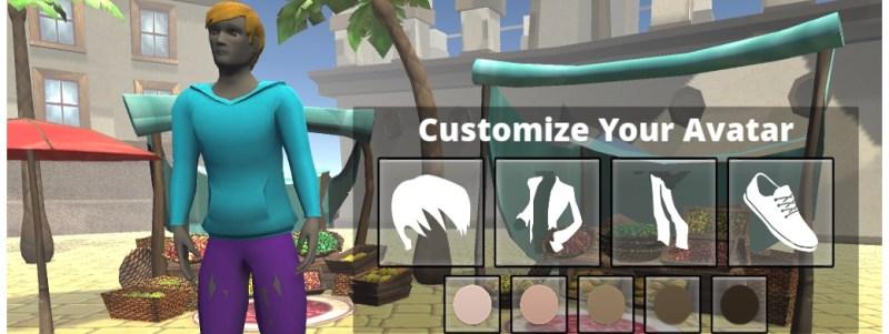 xenos-avatar
