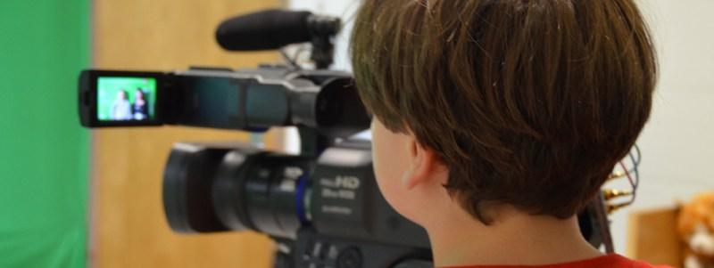filmmakerchallengeblog