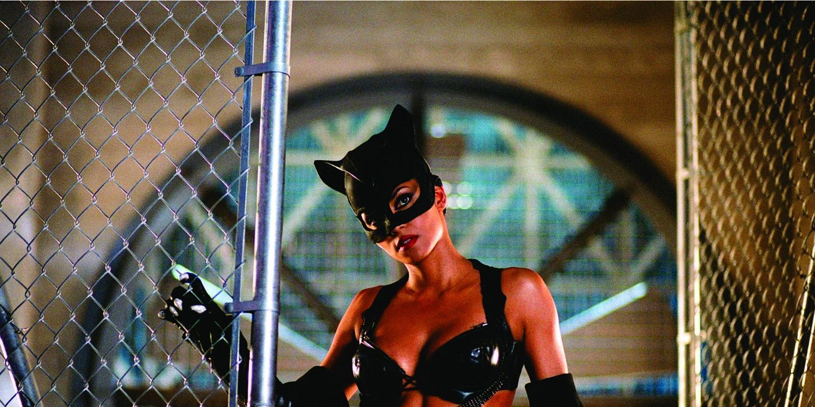 Best Worst Superhero Movie Costumes Batman Superman More