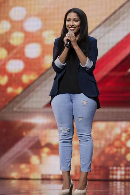 X Factor Premiere Full Episode