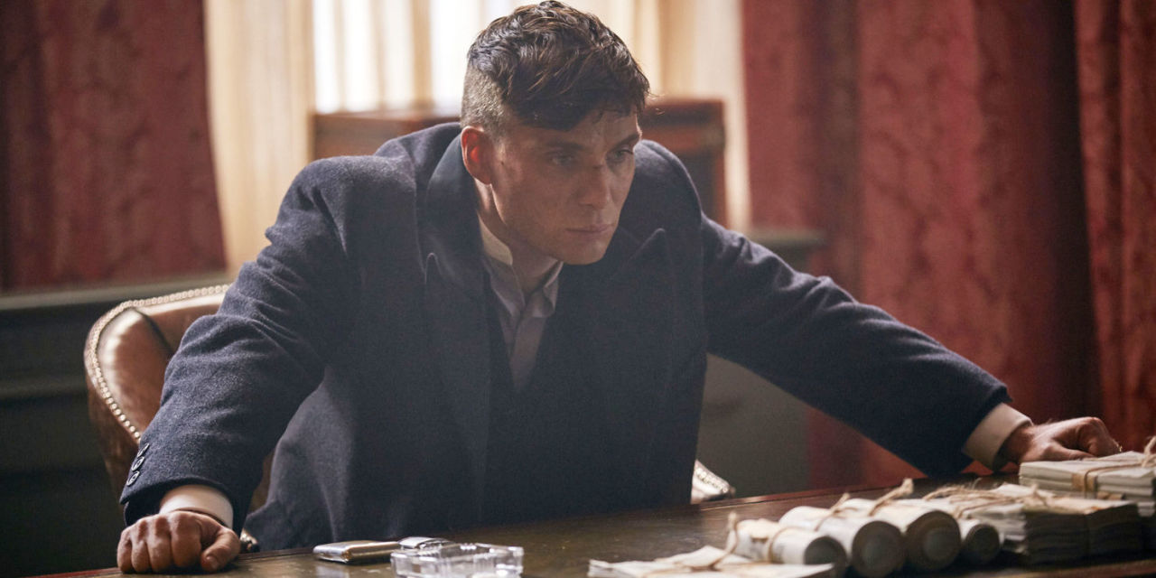 Peaky Blinders Wallpaper Quotes Peaky Blinders Series 3 Episode 6 Review Tommy And