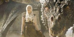 Prodigious Thrones S06e09 Imdb Thrones Is Now More Than Ever As Season Ranks As Game Thrones Is Now More Than Ever As Season Ranks As Game Game Thrones S06e09 Reddit Game