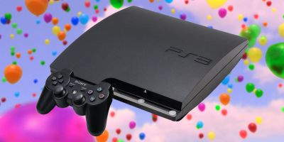 Best PS3 games ever, ranked for the console's 10th birthday