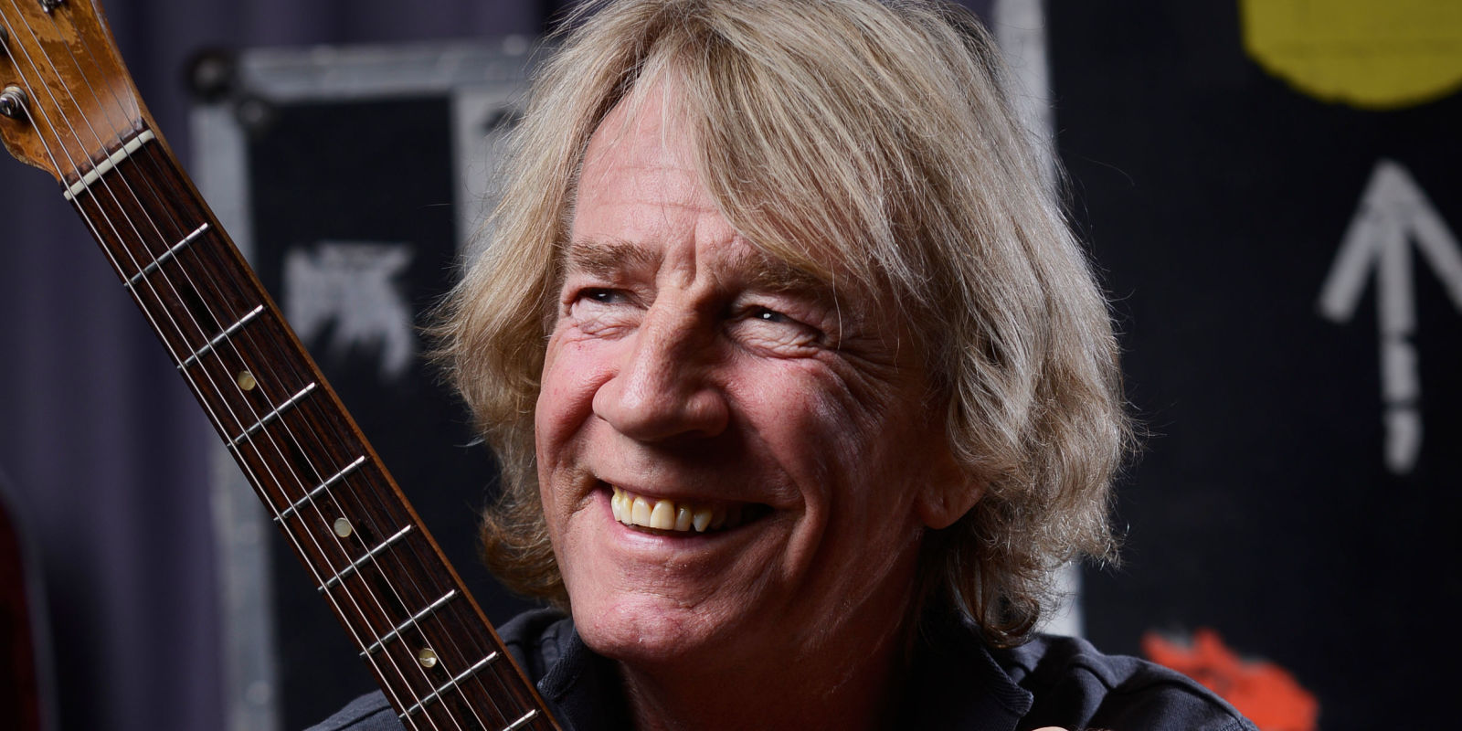 Marvel Girls Wallpaper Status Quo Guitarist Rick Parfitt Dies Aged 68