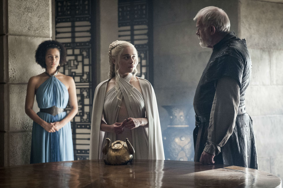 Game of thrones season 5 episode 2 vostfr streaming ltt 9 ccuart Image collections