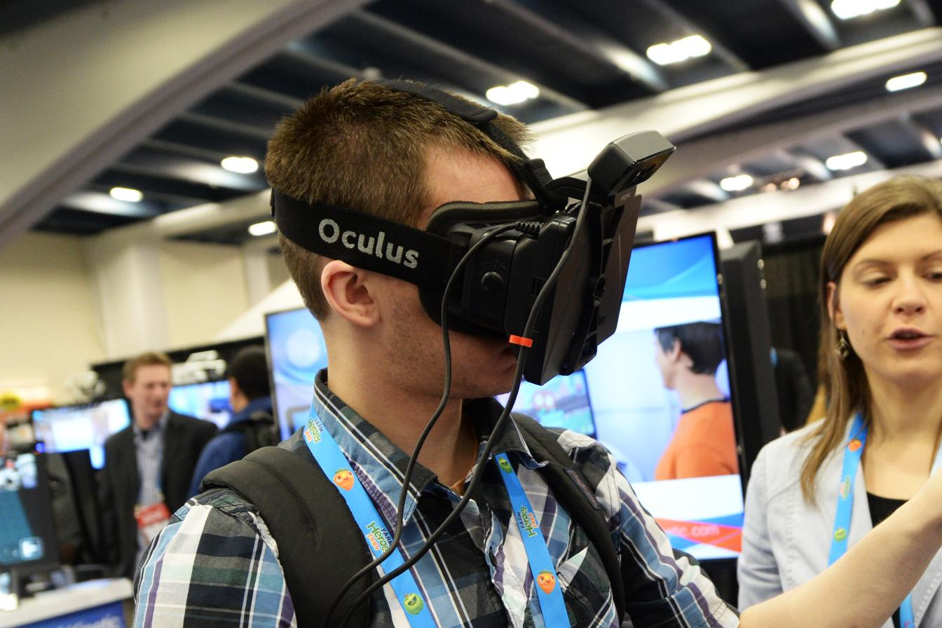 oculus-rift-gdc-2014-feature
