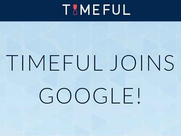 timeful_joins_google_announcement