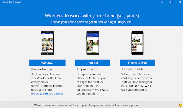 windows_10_phone_companion_app