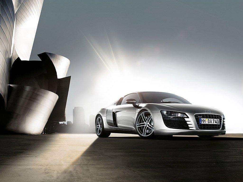 Desktop Machine Cars Lamborghini Wallpapers 50 Super Sports Car Wallpapers That Ll Blow Your Desktop Away