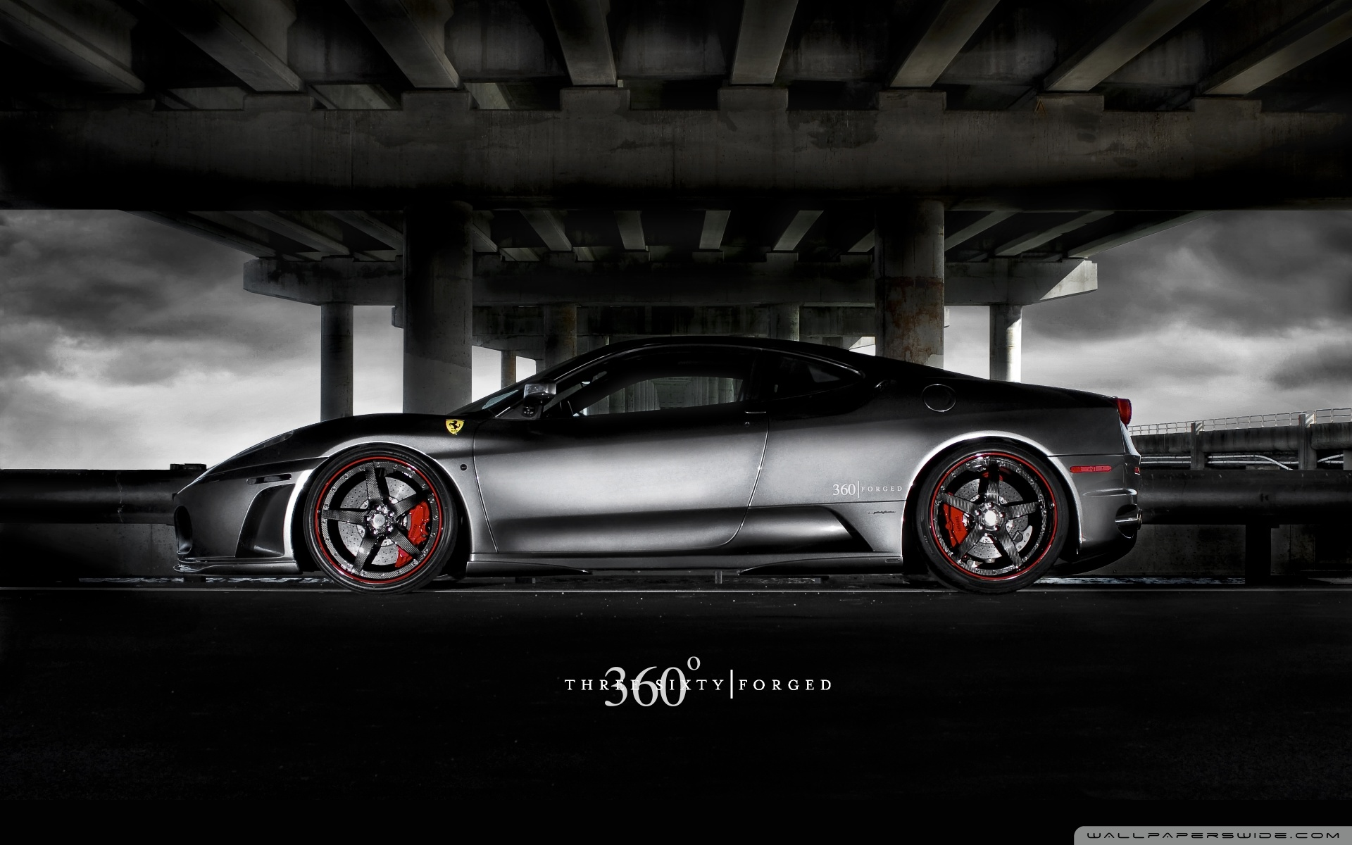 Mercedes New Cars Hd Wallpapers 50 Super Sports Car Wallpapers That Ll Blow Your Desktop Away
