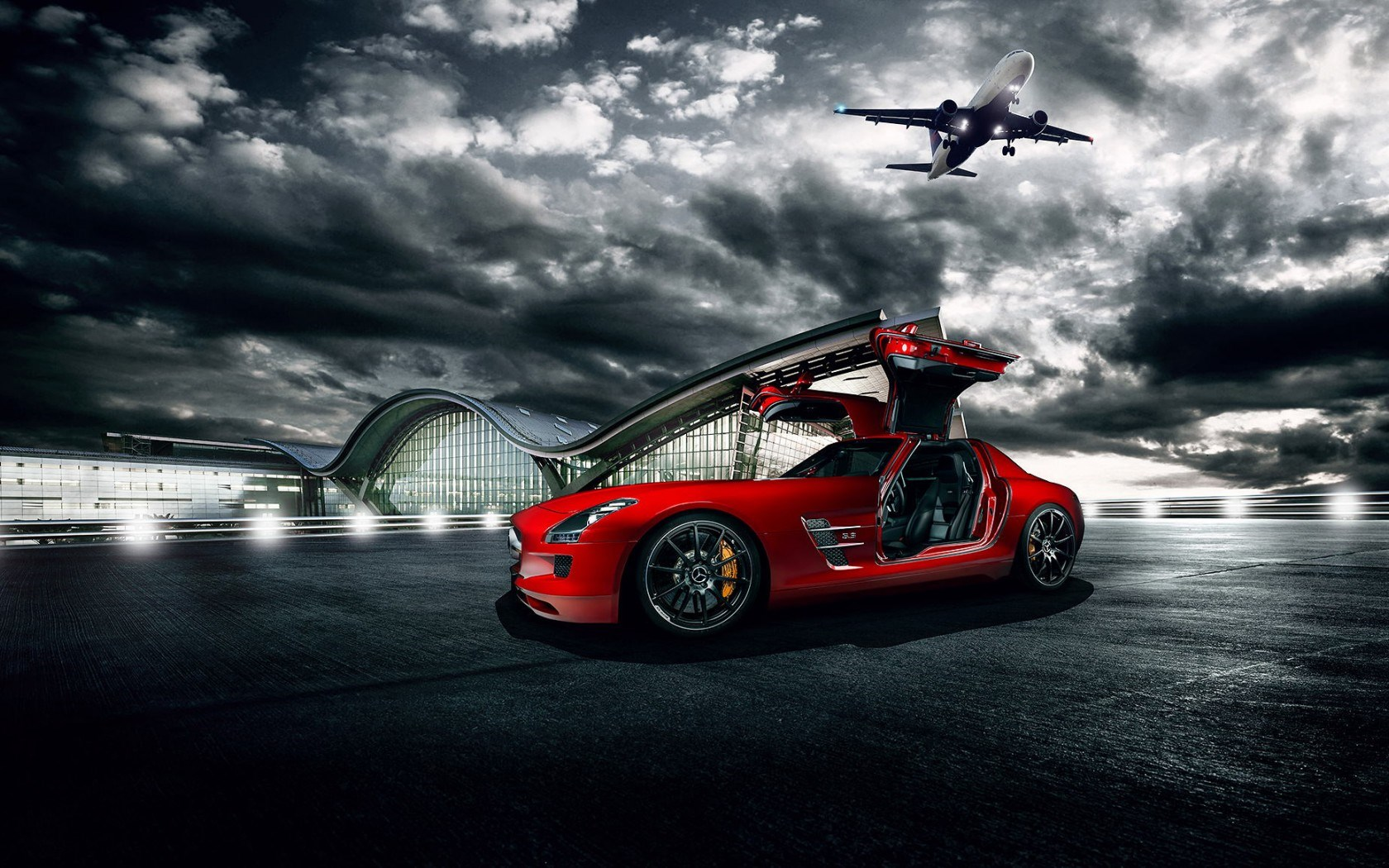 Desktop Wallpaper Cars Logos Ferrari 50 Super Sports Car Wallpapers That Ll Blow Your Desktop Away