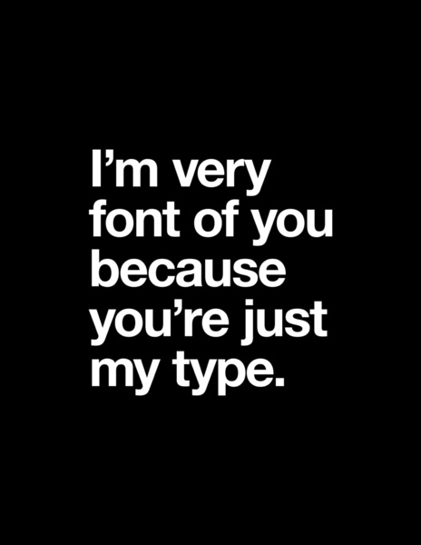 Short Cool Quotes Wallpaper 27 Funny Posters And Charts That Graphic Designers Will