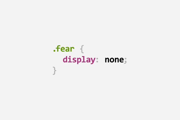 Smile Wallpaper With Quotes 34 Css Puns That Ll Make You Laugh Even If You Aren T A