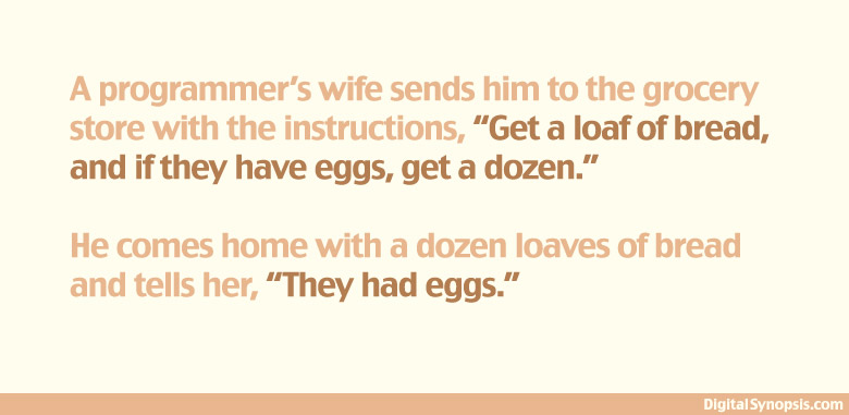 Husband And Wife Love Quotes Wallpapers 50 Funny Memes That Web Designers Will Love