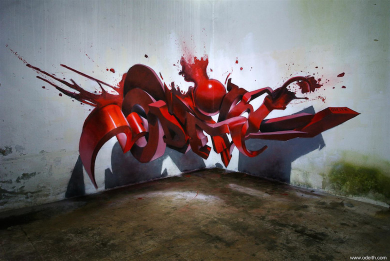 3d-graffiti-street-art-anamorphic-odeith-12