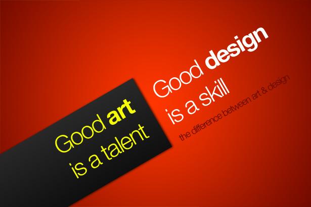 Graphic Designer Quote Wallpaper 18 Inspirational Quotes On Design