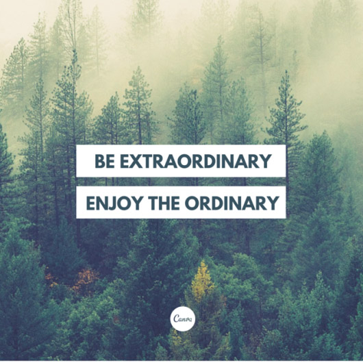 Consistency Quotes Wallpaper 27 Useful Design Tips Explained With Beautiful Inspiring