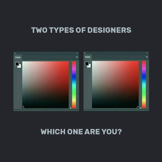 Bosse Design 23 Memes That Graphic Designers Will Love