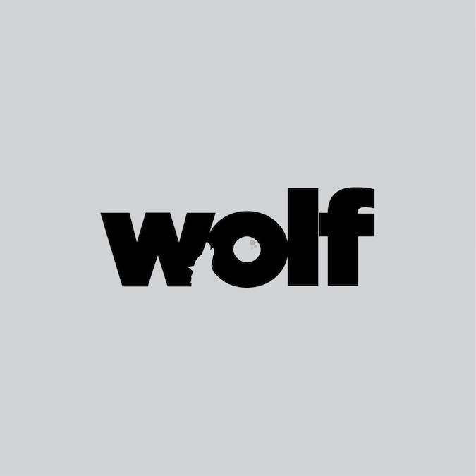 Designer Challenges Himself To Create A Typographic Logo Every Day