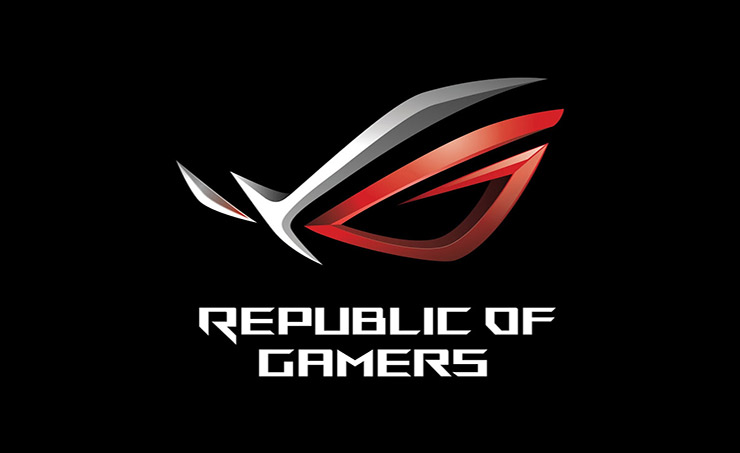 Rog Wallpaper Full Hd Asus Opens Republic Of Gamers Rog Store In Bangalore