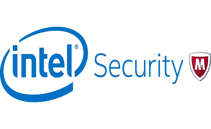 Intel Security Rolls Out New Relationship Challenges