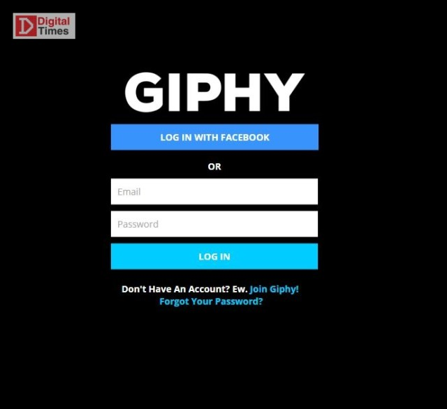 how to upload gif on facebook2