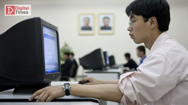 north-korea-internet-user