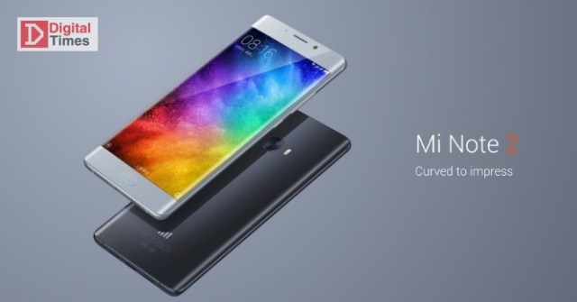xiaomi-mi-note-2-with-curved-display