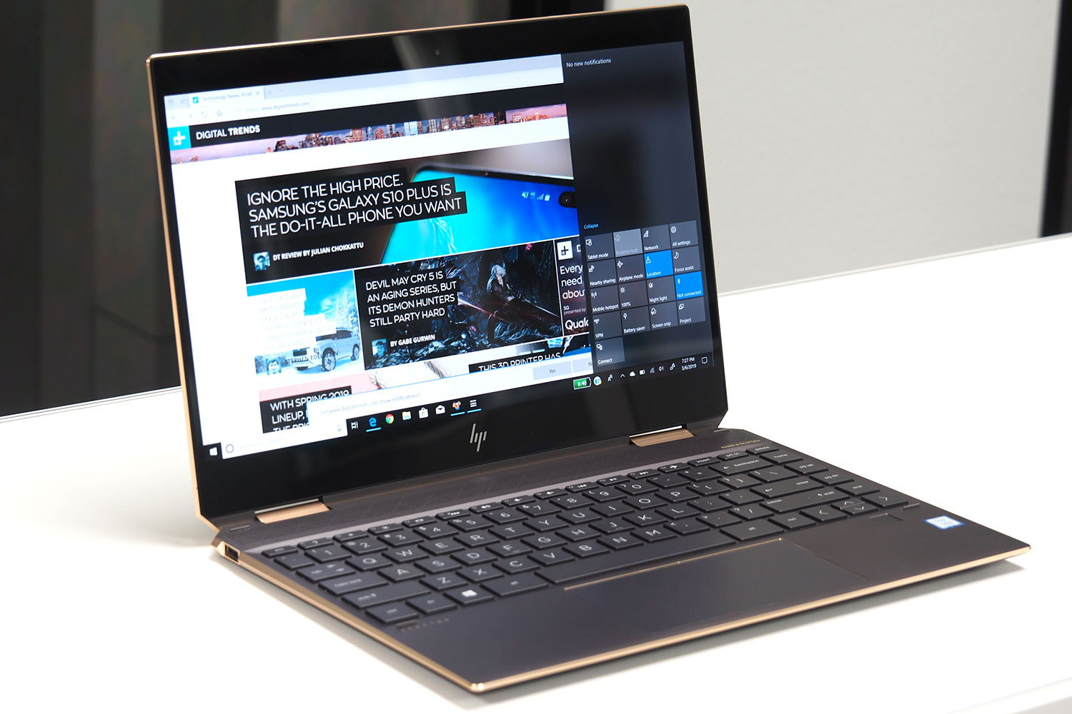 Computer Sales Melbourne The Best Laptop Deals For May 2019 Digital Trends