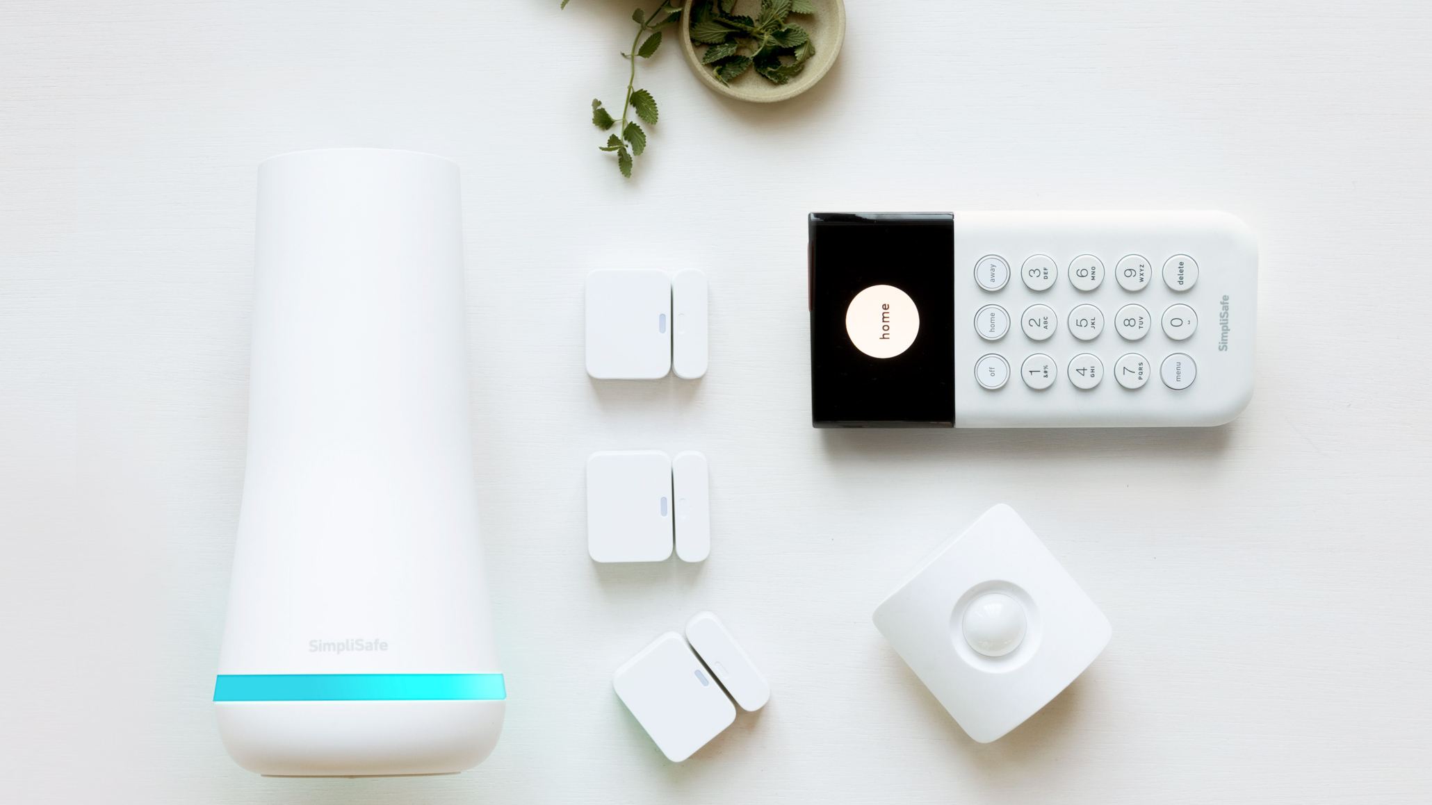 Diy Home Security Devices 6 Smart Ways To Minimize Costs Of Home Security