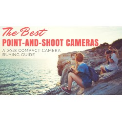 Small Crop Of Beach Camera Reviews