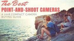 Small Of Beach Camera Reviews